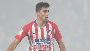 ​Atletico Madrid midfielder Rodri has explained that he has asked the club for 'space' as he considers his future this summer. It comes after rumours that...