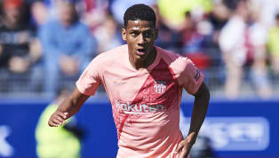 ​Watford have contacted Barcelona over the availability of defender Jean-Clair Todibo, who has 'various offers' across Europe for this signature. The...