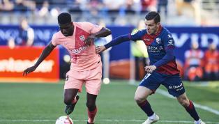 Spekulasi mengenai masa depan Samuel Umtiti dengan Barcelona sudah beberapa kali masuk dalam pemberitaan berbagai media jelang akhir musim 2018/19 dan terus...