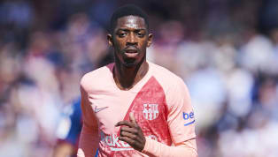 nich Barcelona winger Ousmane Dembele has been tipped to remain loyal to the Catalan club this summer, despite reported transfer contact from Champions League...