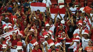 Laga persahabatan antara Timnas Indonesia dengan Timnas Myanmar,berhasil dimenangkan oleh tim Merah Putih dengan skor2-0.Dua Gol Garuda mampu dilesatkan...