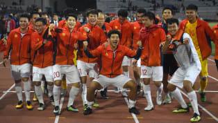 BLV Quang Huy khẳng định rằng VFF nên cân nhắc việc gọi cầu thủ nhập tịch nhằm giúp tuyển Việt Nam nâng cao sức mạnh. Tuyển Việt Nam đang sở hữu một trong...