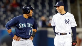 ​Sounds like Robinson Cano has some impartialness to the cross-city rivals.   Cano is starting a new era with the New York Mets, but he still loves the...