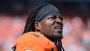 """Adam """"Pacman"""" Jones has a detailed and storiedNFLpast, no doubt. Whether it be Tennessee, Dallas, Cincy or Denver, the 14-year corner has made headlines..."""