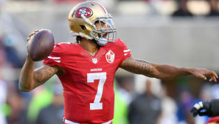 Former San Francisco 49ers quarterback and political activist ​Colin Kaepernick has been out of a job for quite a while now, so naturally he'd demand a hefty...