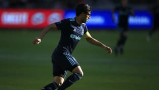 El delantero mexicano,Carlos Vela, está teniendo una brillante temporada conLos Angeles FCen la MLS, pues en nueve partidos jugados ha anotado 10 goles...