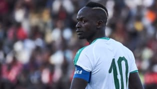 Liverpool will look to undergo a fact-finding mission over Sadio Mané's future at the club as Real Madrid continue to be linked with a move for the Senegal...