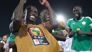 Partenaire de l'Académie Génération Foot au Sénégal depuis 2003, le FC Metz a participé et a profitéde l'éclosion de nombreux talents. Habib Diallo, l'actuel...