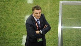 DHA'da yer alan habere göre;bir dönemFenerbahçe'deforma giyen, Atletico Madrid ve Barcelona'da da teknik direktörlük yapan Radomir Antic, yaşamını...
