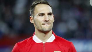 Fanatik'te yer alan habere göre; iki kulübün Çin Süper Ligi ekibi Guangzhou Evergrande'nin formasını giyen Sırp orta saha oyuncusuNemanja Gudelj ile...