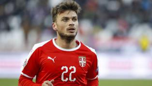 Hazırlık maçında Almanya ile Sırbistan karşı karşıya geldi. Volfkswagen Arena'da oynanan maç 1-1 sona erdi. Karşılaşmaya ise Beşiktaş'ın yıldızı Adem...