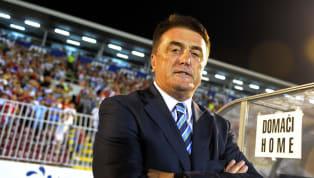 Radomir Antic, tecnico serbo con un importante passato nella Liga, è morto oggi all'età di 71 anni dopo una lunga malattia. La significativaesperienza...