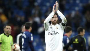 "​Real Madrid full-back Dani Carvajal has reiterated that Sergio Ramos is still the team's captain, but stated that he ""must clarify"" his future amid a..."