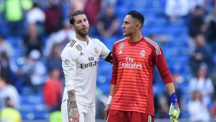 Après la victoire contre le Celta Vigo, Sergio Ramos a exprimé sa satisfaction et sa détermination sur les réseaux sociaux, accompagné d'un cliché de lui et...
