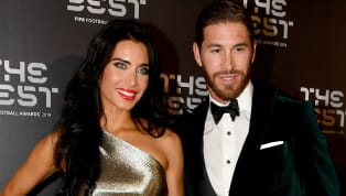 Television cameras are said to have captured the first exclusive images ofReal MadridlegendSergio Ramos' new dream houseon the outskirts of the Spanish...