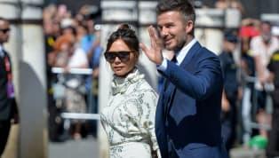 Samedi 15 juin, le footballeur Sergio Ramos a épousé la journaliste Pilar Rubio. Un évènement en Espagne puisque ce mariage s'est déroulé en grande pompe...