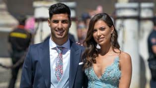  La temporada ya ha finalizado para Marco Asensio. El balear no ha querido jugar con sus compañeros el Europeo sub 21, algo por lo que ha sido muy criticado...