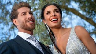 El 15 de junio de este mismo año, el futbolistaSergio Ramosse casaba con la periodista Pilar Rubio. Ambos unían su vida para siempre, aunque ya tuvieran...