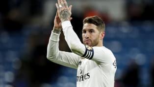 Si Sergio Ramos impressionne par le nombre de buts qu'il inscrit chaque saison, dix défenseurs ont fait mieux que lui au cours de leur carrière. Une jolie...