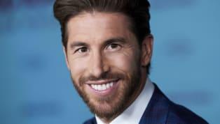 Dans un entretien accordé au Daily Express, le défenseur du Real Madrid s'est confié à coeur ouvert et a évoqué plusieurs dossiers chauds, concernant...