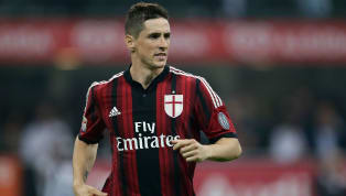 Milan, over the last decade or so, have cultivated a not-so-proud tradition of signing low-grade, incompetentplayers for far too much money. It doesn't...