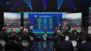 È nata la Serie A 2019-20. Con il sorteggio del calendario svolto negli studi di Milano di Sky Sport, è partita ufficialmente la nuova stagione del campionato...