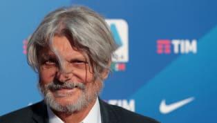Negli ultimi giorni sono tornate a circolare con insistenza le voci sulla cessione dellaSampdoria, è logico dunque che la presa di posizione di Massimo...