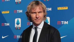 ason Juventus vice-president Pavel Nedved has insisted that this is not a transitional season for I Bianconeri, who are ready to sign more players and compete...