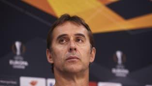 El Sevilla se enfrenta al APOEL de Chipre por la segunda jornada de la fase de grupos de la Europa League. Estas son las alineaciones confirmadas en ambos...