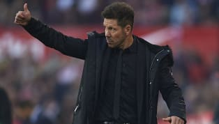 In their search for a new permanent manager, Manchester Unitedhave reportedly spoken to the representatives of Atletico Madrid manager Diego Simeone. Ole...