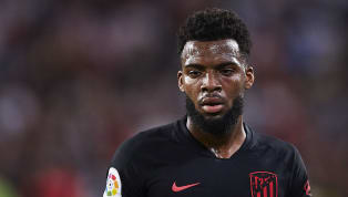emar ​Chelsea have been offered the chance to sign Atlético Madrid flop Thomas Lemar, with the player reportedly keen on a move to west London. The Blues are...