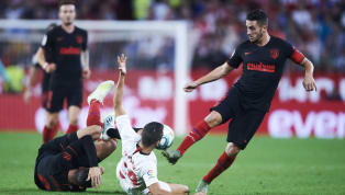Después de la jornada del Clásico, se abre una nueva fecha de la liga en la que de nuevo el partido más emocionante de ver se va a jugar en Madrid. Esta vez...
