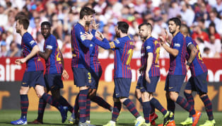Barcelonastar Gerard Pique has hit out atReal Madridmanager Santiago Solari over his recent comments, suggesting that the Argentinian should be careful...
