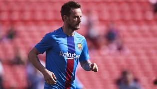 BeimFC Barcelonaherrscht weiter Rätselraten um die Zukunft von Ivan Rakitic. Einerseits habe der 30-Jährige um eine Wechsel-Freigabe im Sommer gebeten,...