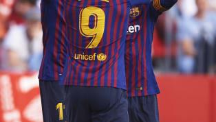 Barcelona, Johan Cruyff dönemini de içerisine alarak son 30 yılda büyük başarılar elde etti. Hollandalı futbol adamının kurduğu temel ekol, bugün de Katalan...