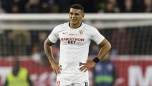 With Liverpool rumouredto be shopping for a new centre back in the summer, attention has intensified as to who might they be targeting. The latest name...