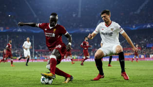 News It's a pre-season of consistency and continuity for Liverpool as they have flown out to America this week to begin their preparation for the coming...