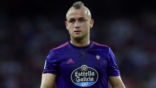 ​Premier League duo Bournemouth and Leicester City are preparing bids for Celta Vigo midfielder Stanislav Lobotka, who reportedly has a €50m release clause in...