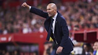 Le football est ainsi fait. Malgré un début de saison en dents de scie, entaché notamment par la lourde défaite sur le terrain du PSG, leReal Madridse...