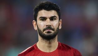 Seit vergangenem Sommer ist Serdar Tasci vereinslos. Der 32-Jährige hatte in den letzten Monaten zwar einige Angebote vorliegen, zu einer Unterschrift kam...