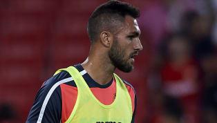 Spor Toto Süper Lig'in 8. haftasındaAnkaragücü'nekonuk olacak Beşiktaş'a Victor Ruiz'den kötü haber geldi. Soleus kasında ikinci derece zorlanma tespit...