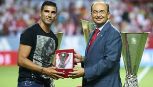 Kabar duka baru saja menghampiri dunia sepakbola. Adalah mantan pemain Arsenal dan Timnas Spanyol, Jose Antonio Reyes, yang dinyatakan meninggal dunia....