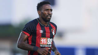 ​West Ham captain Mark Noble has opened the door for ex-West Ham striker Jermain Defoe to return to the club in January. Noble heaped the praise on the...