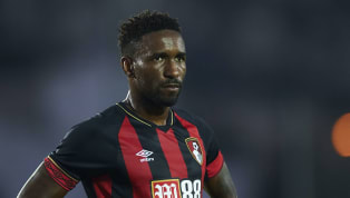 ​Rangers have agreed a loan deal for Bournemouth striker Jermain Defoe which will see the veteran striker move to Ibrox until the end of the 2019/20 season....