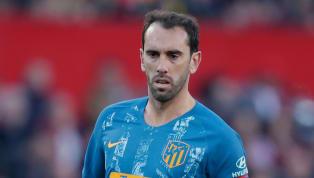 Seit mehr als acht Jahren sorgtDiego Godinin der Hintermannschaft vonAtletico Madridfür jede Menge Stabilität. In diesemSommer läuft der Vertrag des...
