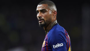 After Kevin-Prince Boateng joined Barcelona on loan from Sassuolo last week, many football fans were left scratching their heads. The former Portsmouth...
