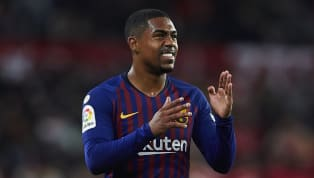 Arsenal could have strengthened their squad further on deadline day but decided to pull out of a loan move for Barcelona striker Malcom. The Gunners...