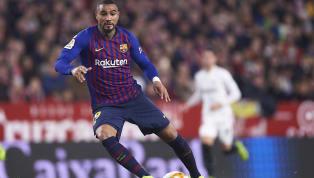 Kevin Prince Boateng llegó el pasado mercado de invierno al FC Barcelona de forma inesperada, tanto para la afición blaugrana como para él mismo según ha...