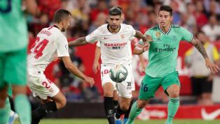 Después de haberse proclamado campeón de la Supercopa de España ante el Atlético de Madrid en Arabia (0-0 y 4-1 en penaltis), el Real Madrid vuelve tras un...