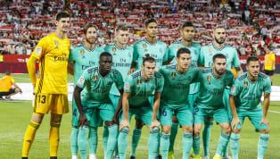 Hai kì chuyển nhượng của mùa bóng 2019/20 đã khép lại với hàng loạt bom tấn được kích hoạt từ Hè 2019 đến mùa Đông 2020 vừa qua.  Cùng điểm mặt top 20 đội...